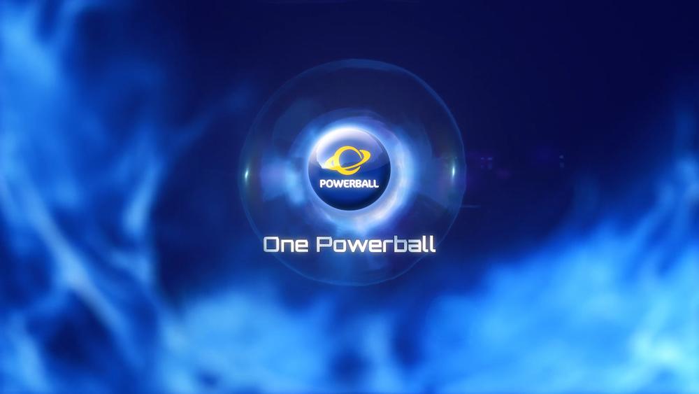 Powerball30SecVimeoHD (01341).jpg