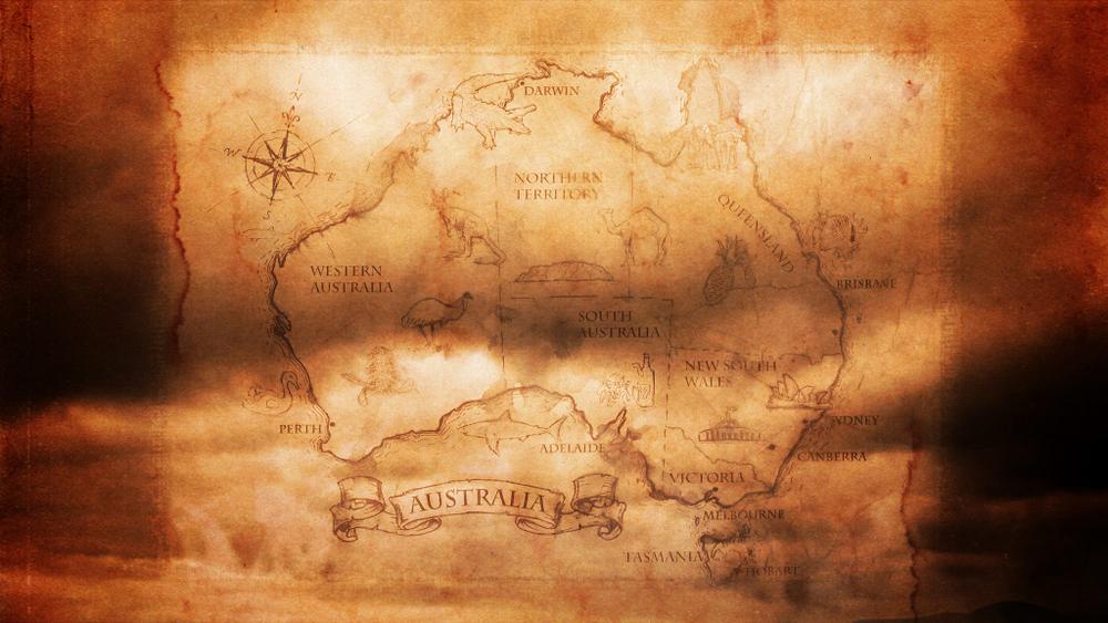 PiratesWARL_Master (00074).jpg