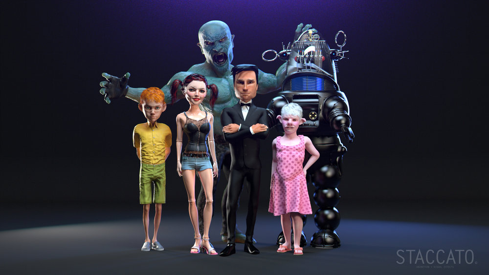 FamilyStill_DarkBG.jpg