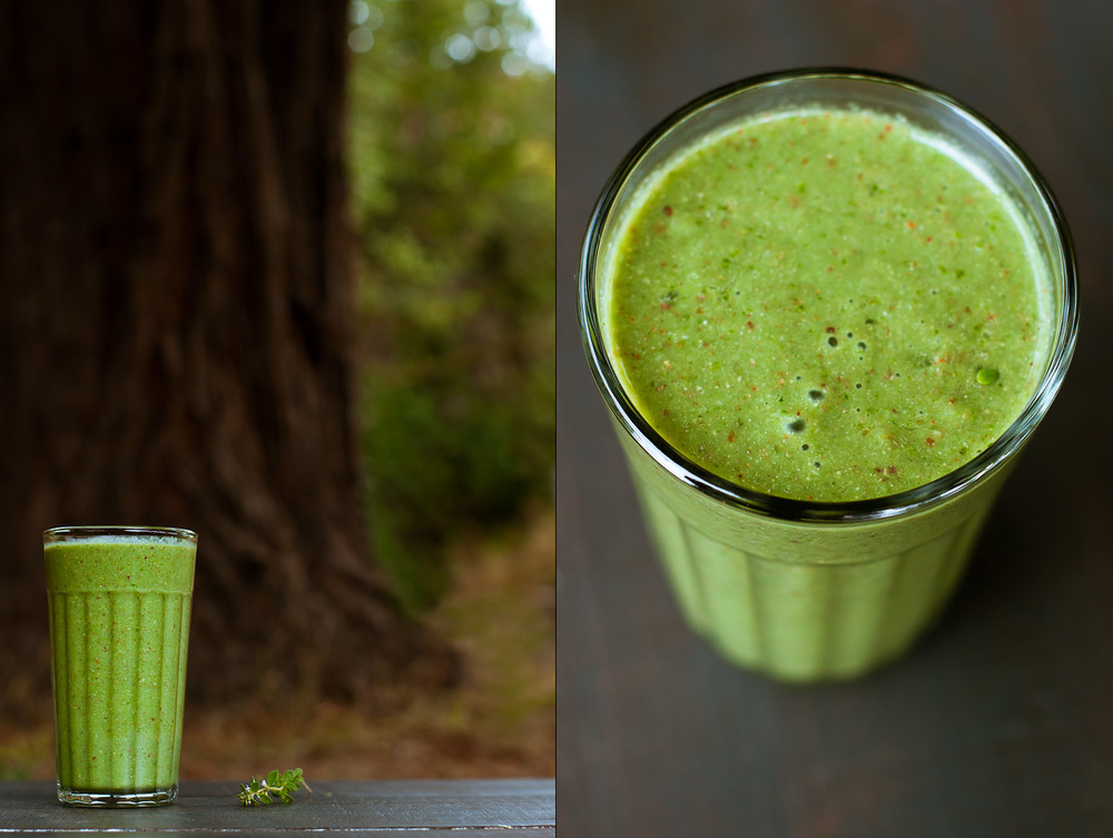 diptic-green-smoothies.jpg