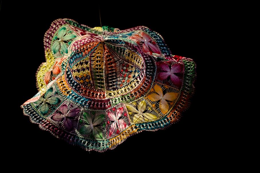 Latin American Textils-10.jpg