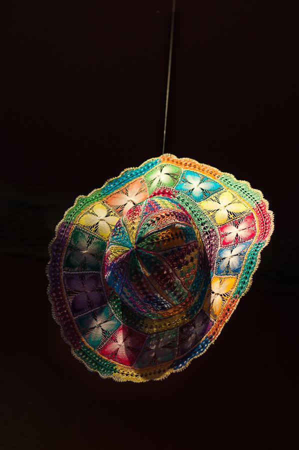 Latin American Textiles-6.jpg
