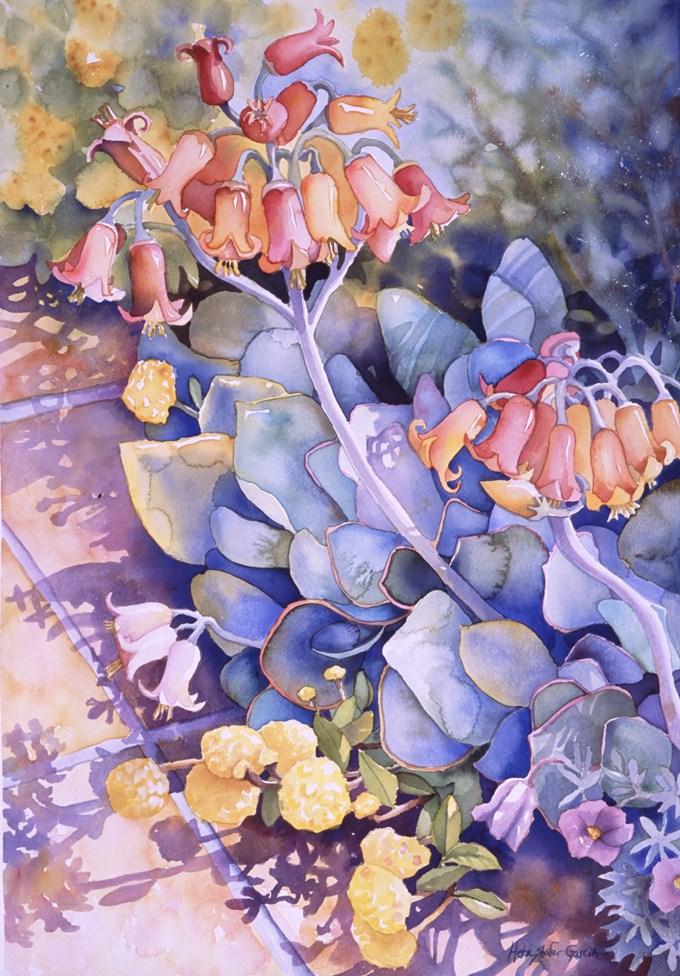 5. Fallbrook Adobe Garden.jpg
