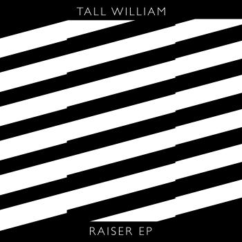 Raiser EP Small Front.jpg