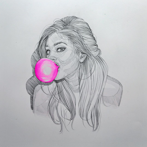 NIKI PILKINGTON BUBBLEGUM.png