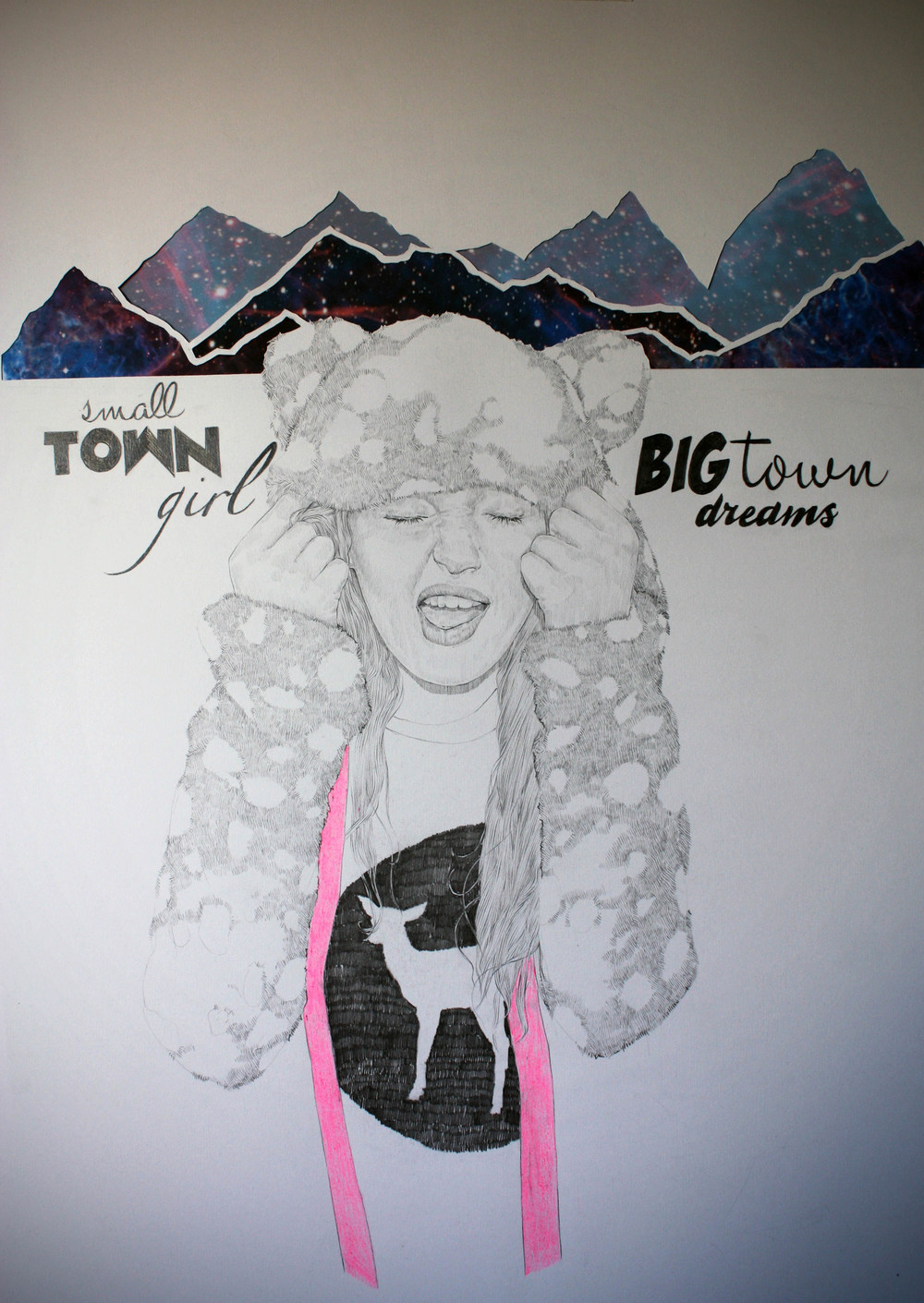 SMALL+TOWN+GIRL+BIG+TOWN+DREAMS.jpg