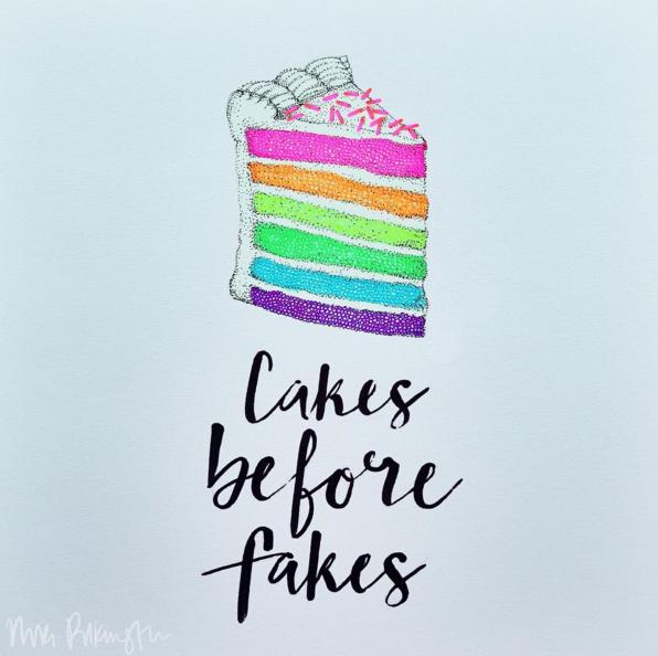 NIKI PILKINGTON CAKES.png