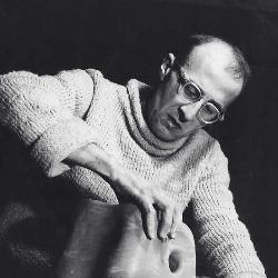 Georges Jouve