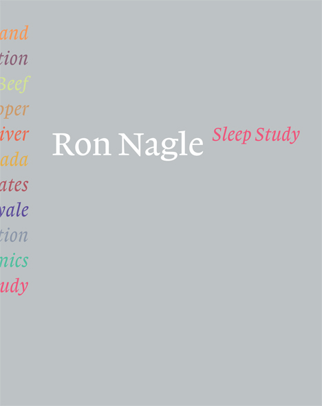 Ron Nagle Catalogue 1.jpg