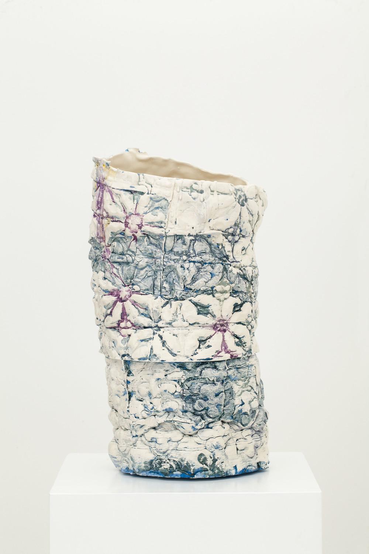 Blue Bloom Of Plums - PYD.jpg