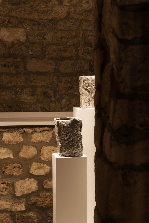 2 vases Side Les Ponceaux de Versailles - PYD.jpg