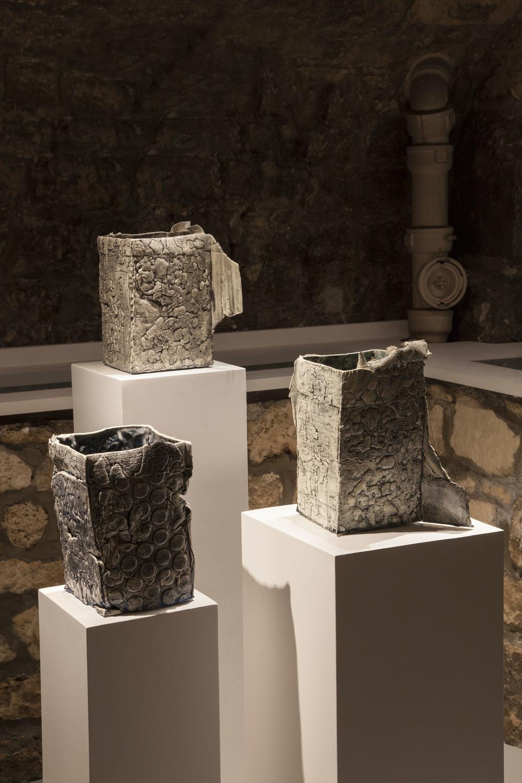 3 vases Side Les Ponceaux de Versailles #2 - PYD.jpg