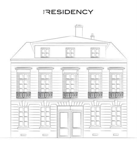 Residency_Versailles