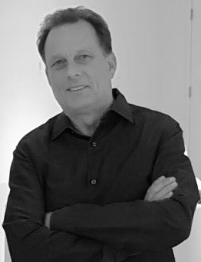Jay Kvapil