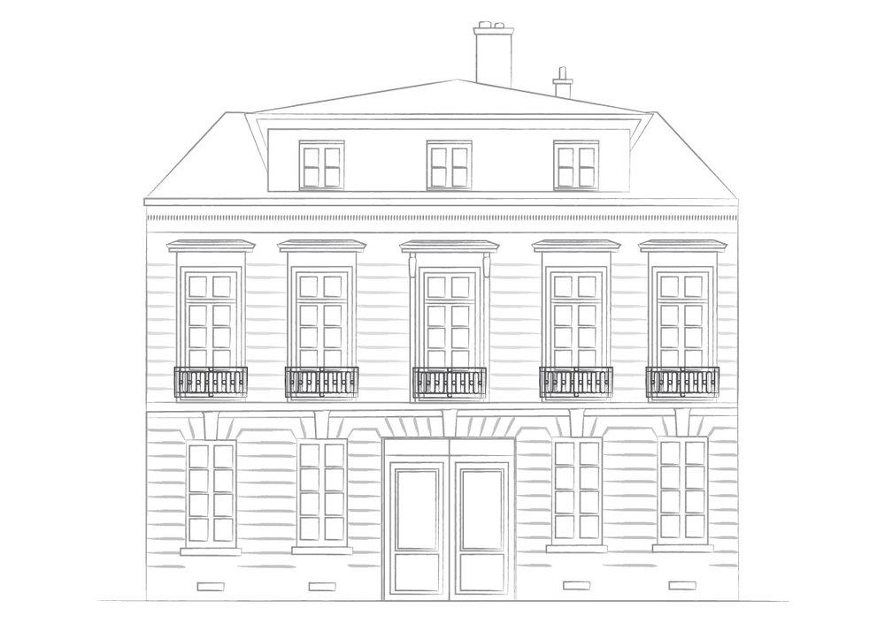 LL_Residency_sans Logo.jpg