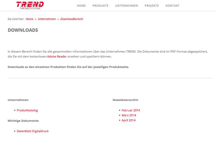 trend-werbesysteme-downloadbereich.jpg