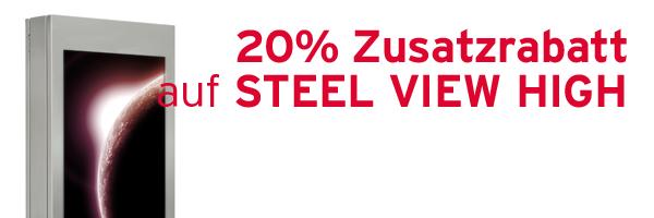 20%-Zusatzrabatt-auf-STEEL-VIEW-HIGH.png