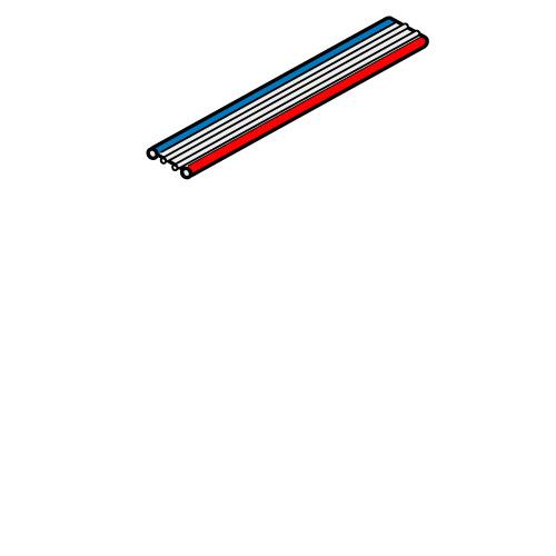 TREND-LED-KIT-Kabel.jpg