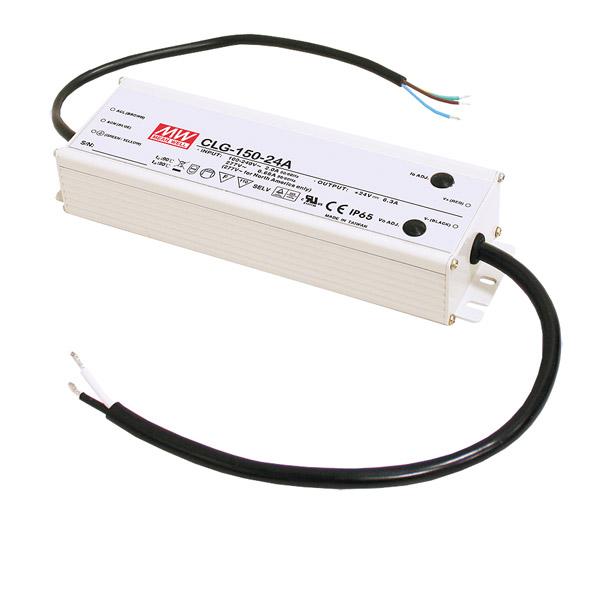LED-KIT-150W-Netzteil.jpg