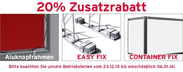 Zusatzrabatt_3_Systeme-neu.png