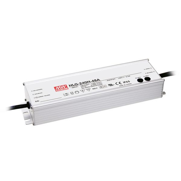 LED-KIT-240W-Netzteil.jpg