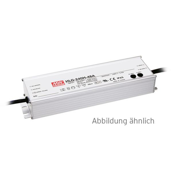 LED-KIT-320W-Netzteil_Platzhalter.jpg