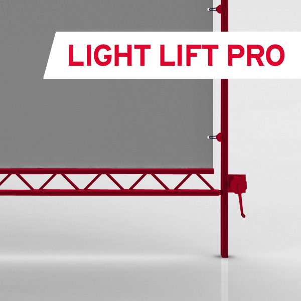 LIGHT LIFT PRO