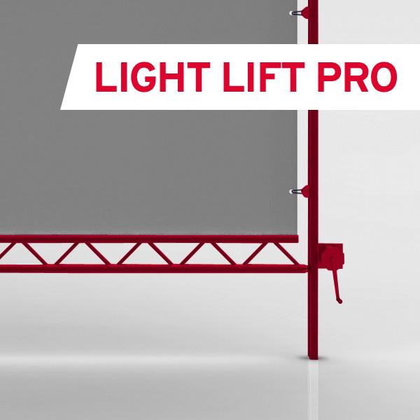 LIGHT LIFT PRO