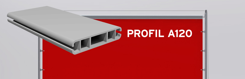 Light-Lift-Typ2-A120-Blogeintrag.jpg