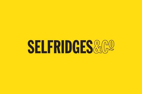 selfridges.jpg