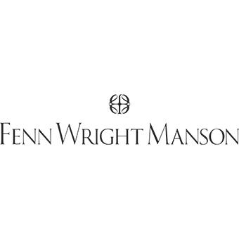 Fenn wright manson.png