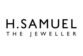 H Samuel Jeweller.png