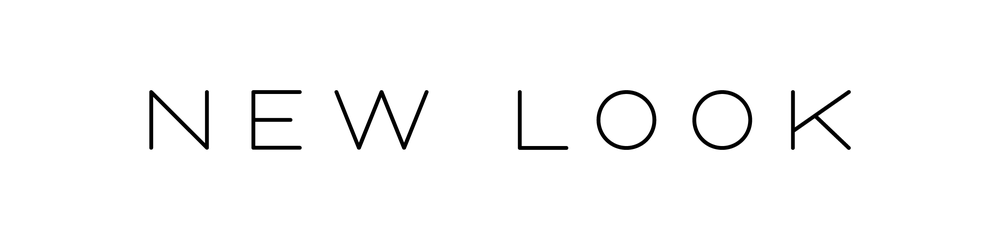 New Look Logo Linear.png