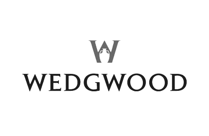 wedgwood.png
