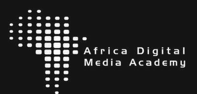 Africa Digital Media Academy
