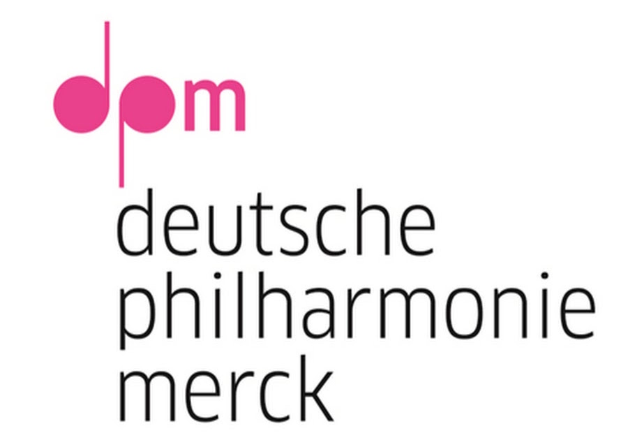 Deutsche Philharmonie Merck.jpg