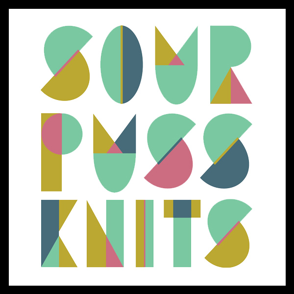 Sourpuss Knits