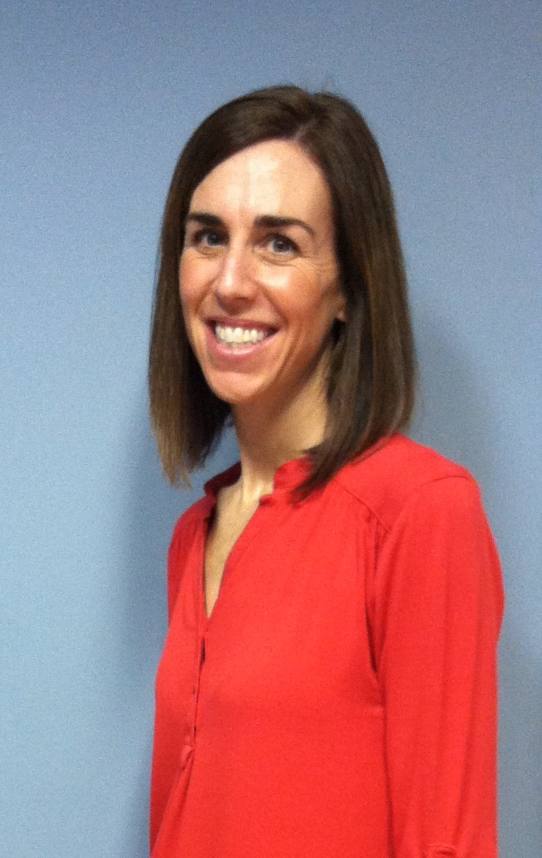 Clifton park physical therapy - Wendy Cassella Pt