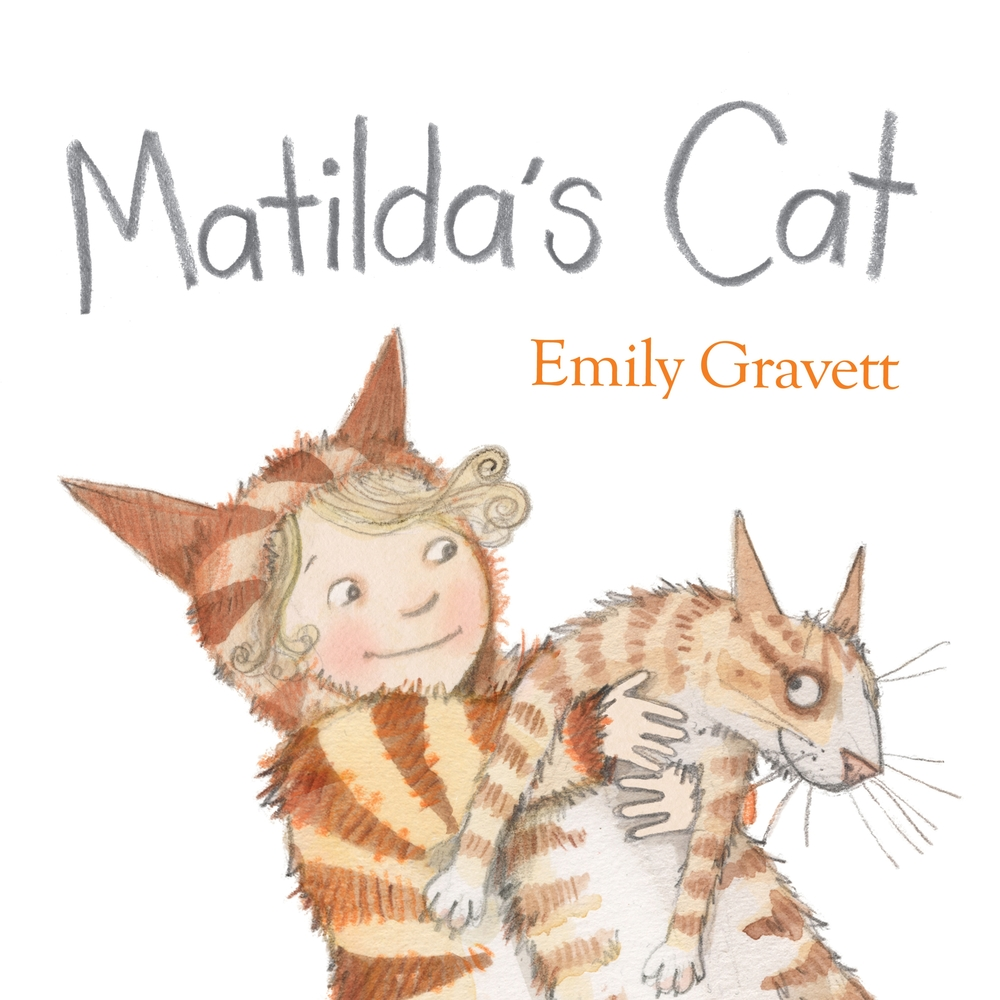 matildas-cat-9781442475274_hr.jpg