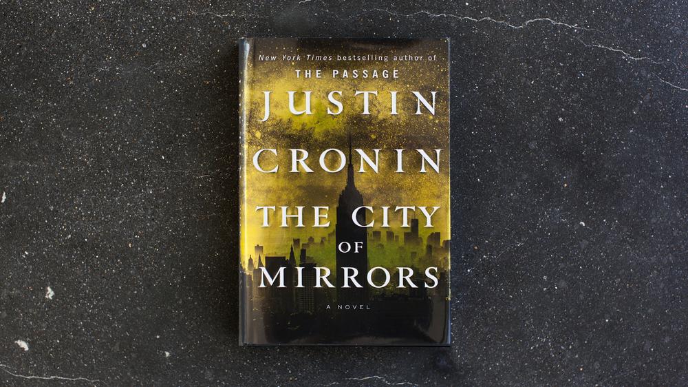 cityofmirrors-cronin0001