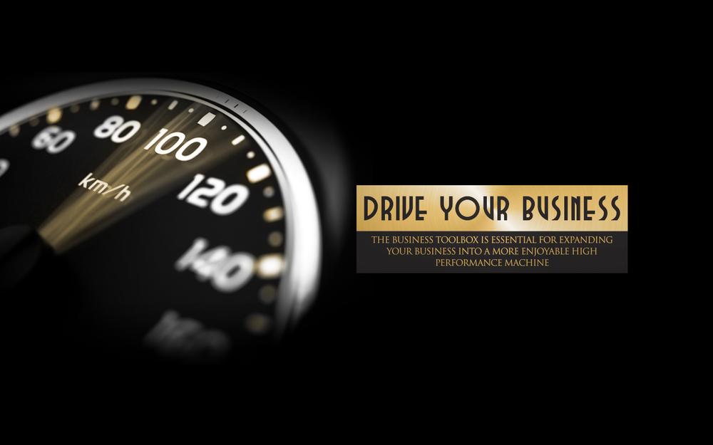 DriveYourBus.png