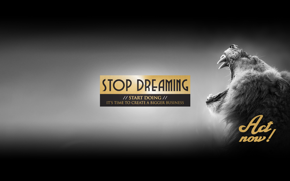 StopDreaming.png