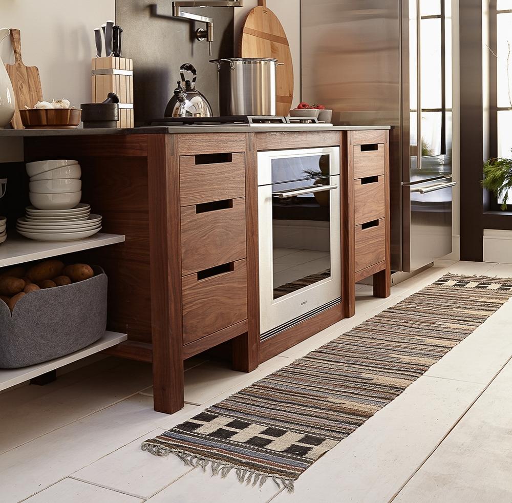 swedish rugs29.jpg