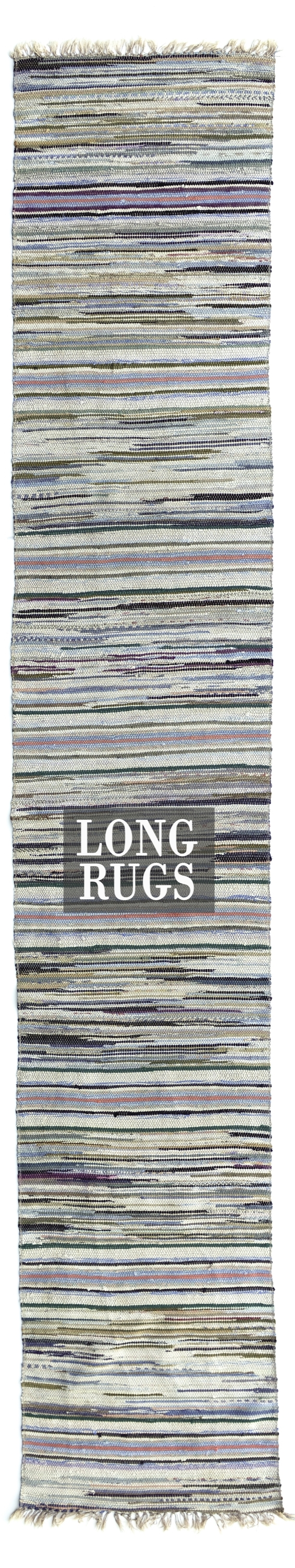 LONG+RUGS.jpeg