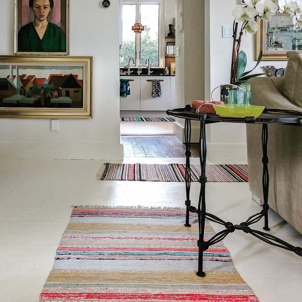 SCANDINAVIAN mixed rugs-3.jpg