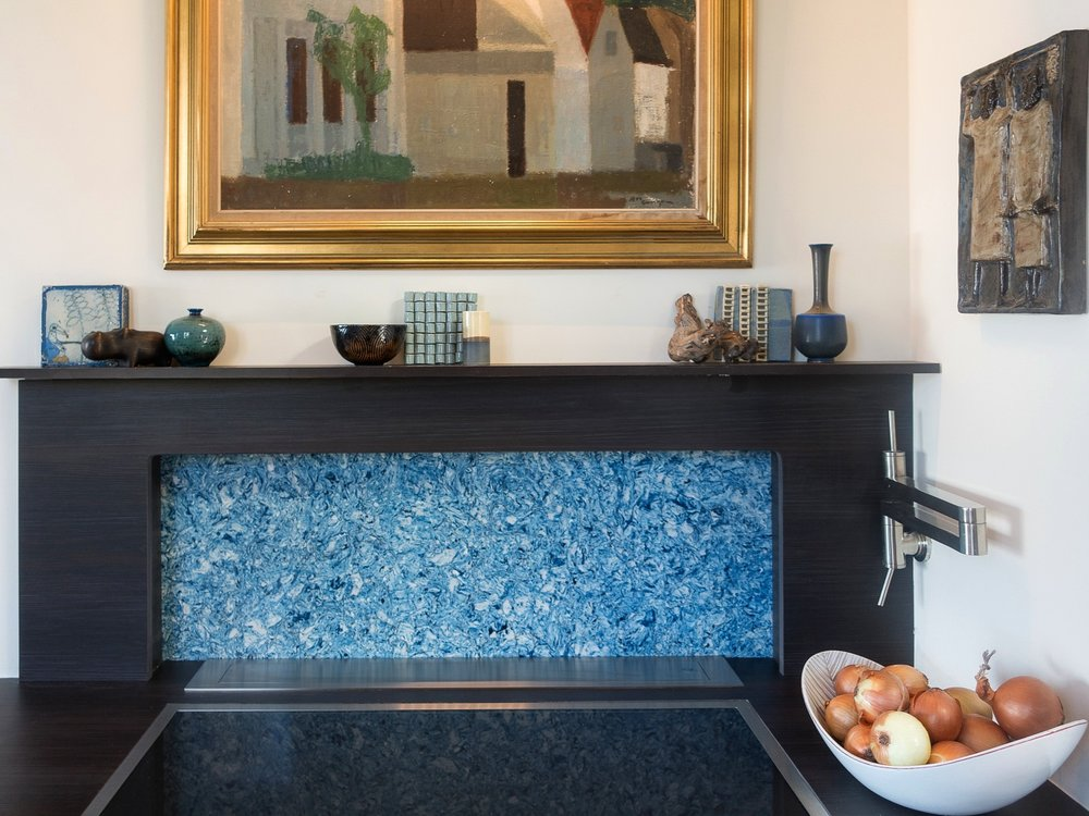 modern+kitchen+design.jpg