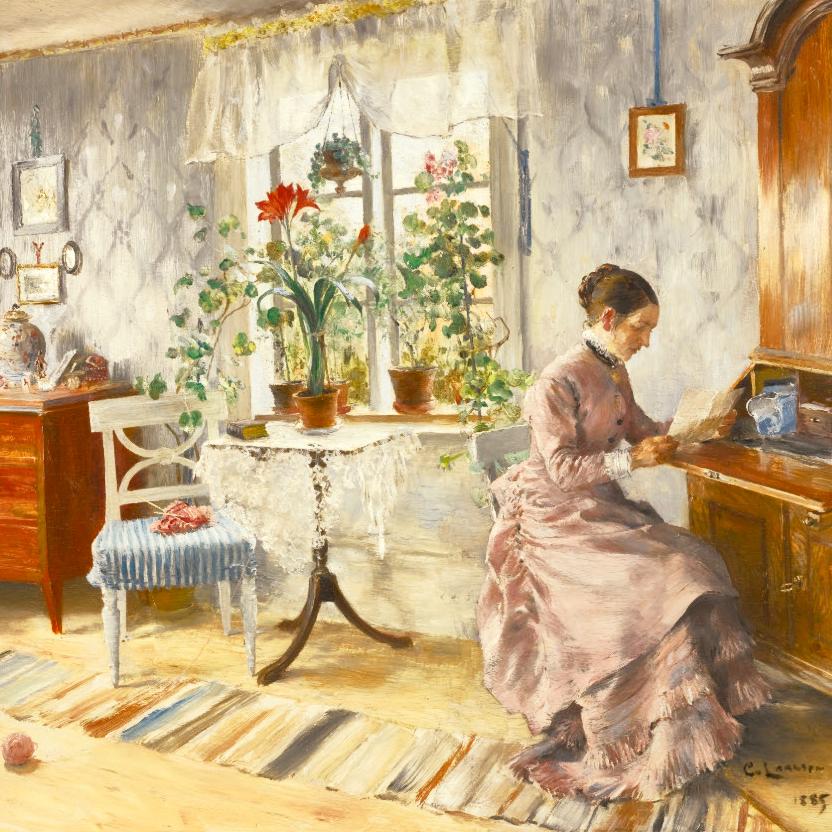 antique swedish rug 4 0.jpg