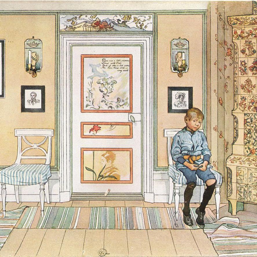 antique swedish rug 5 0.jpg