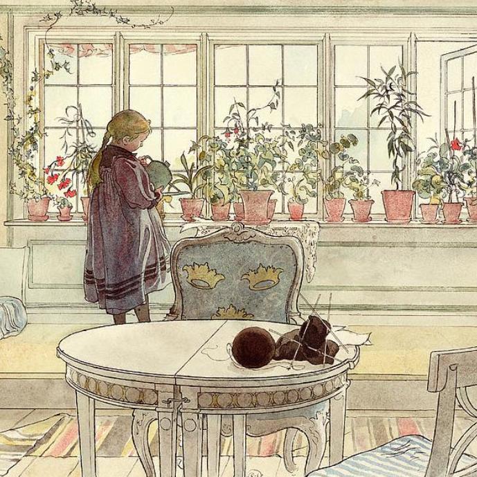 antique swedish rug 7 0.jpg