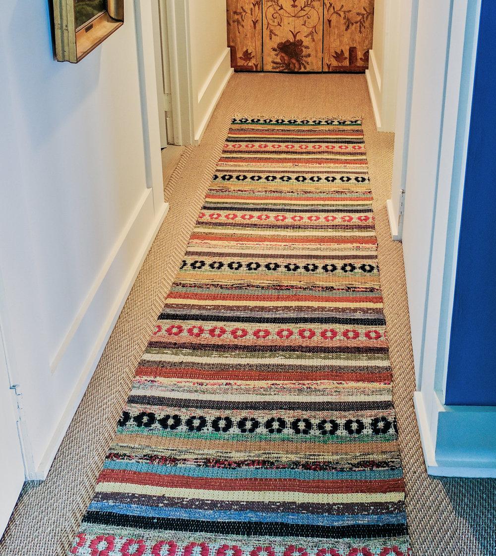 hall rug  swedish 0.jpg